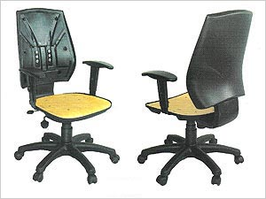 Chair Kits